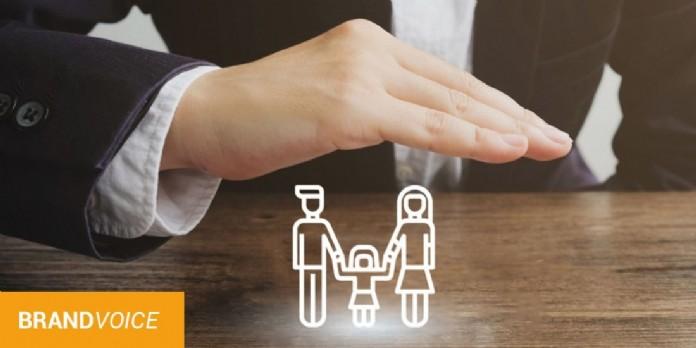 Est-il possible de refuser la mutuelle d'entreprise ?