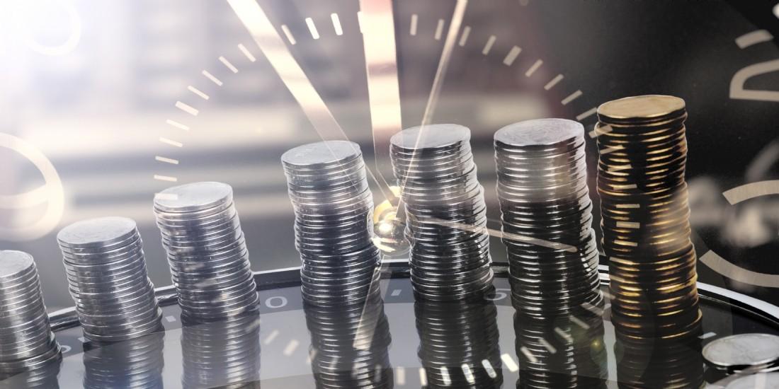 Dépassement des délais de paiement : les amendes augmentent !