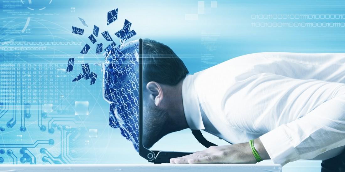 La transformation digitale est l'occasion de mettre l'Homme au centre de l'entreprise