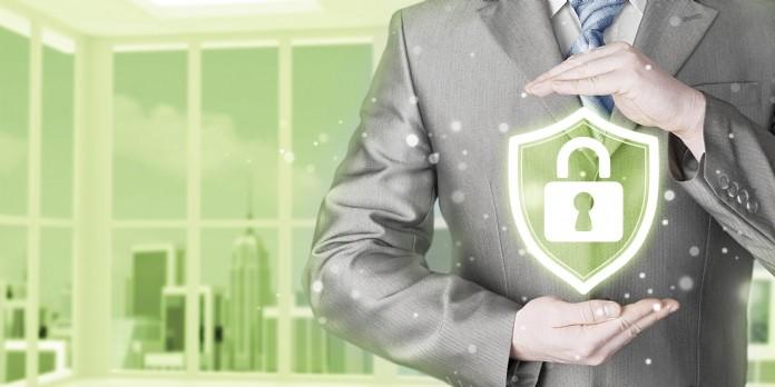 Sécurité informatique et petites entreprises, un dialogue de sourds ?