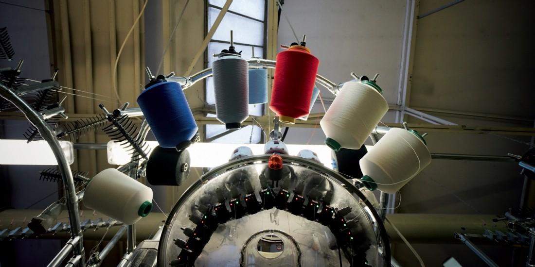 Textile : le local contre le low-cost