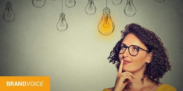 La VAE : une autre façon de faire reconnaître vos compétences