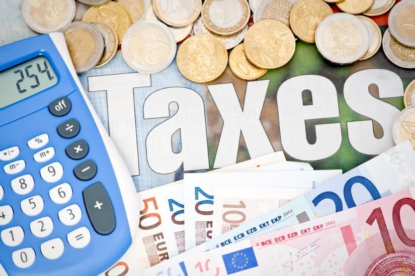 Dirigeants d'entreprise, optimisez fiscalement vos revenus