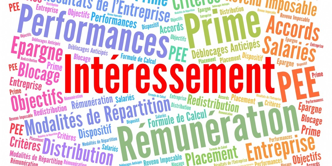 PME, pourquoi mettre en place un accord d'intéressement ?