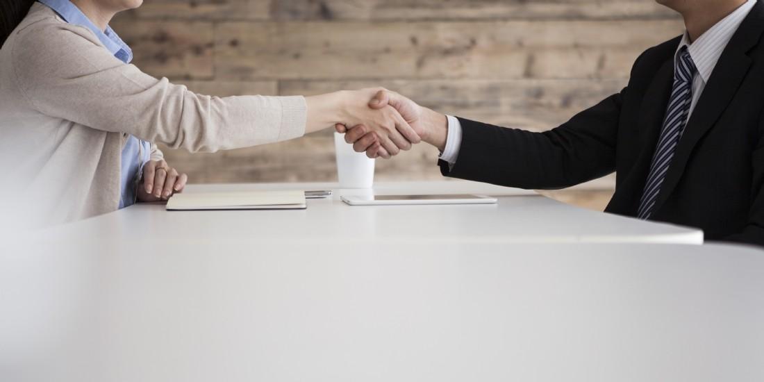 Nous achetons à plusieurs : le pacte d'associés est-il obligatoire ?