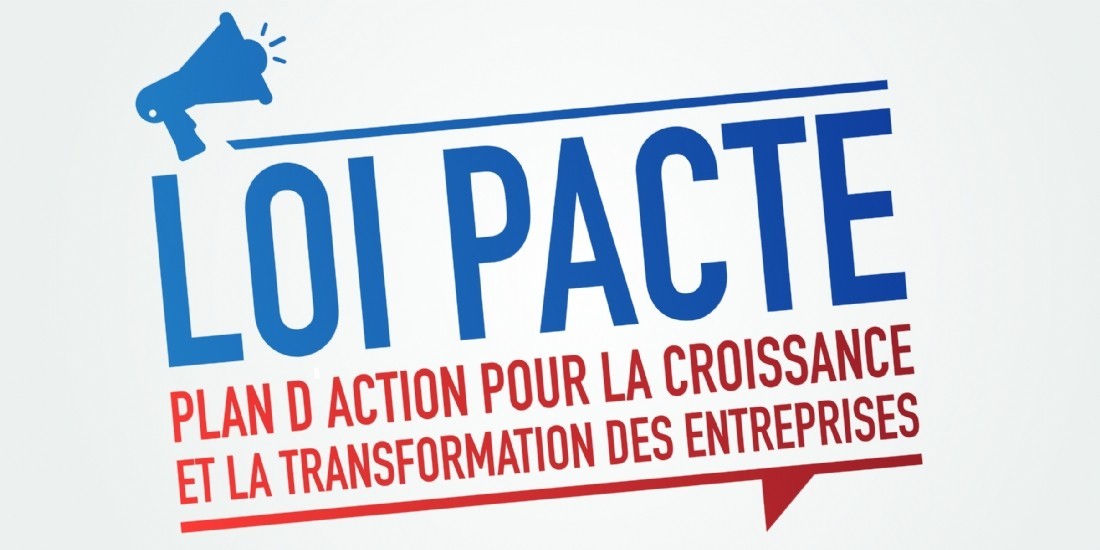 Loi Pacte : quels changements dans la participation des salariés ?