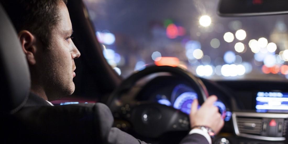 Uber et Legalstart s'associent pour faciliter la création d'entreprise