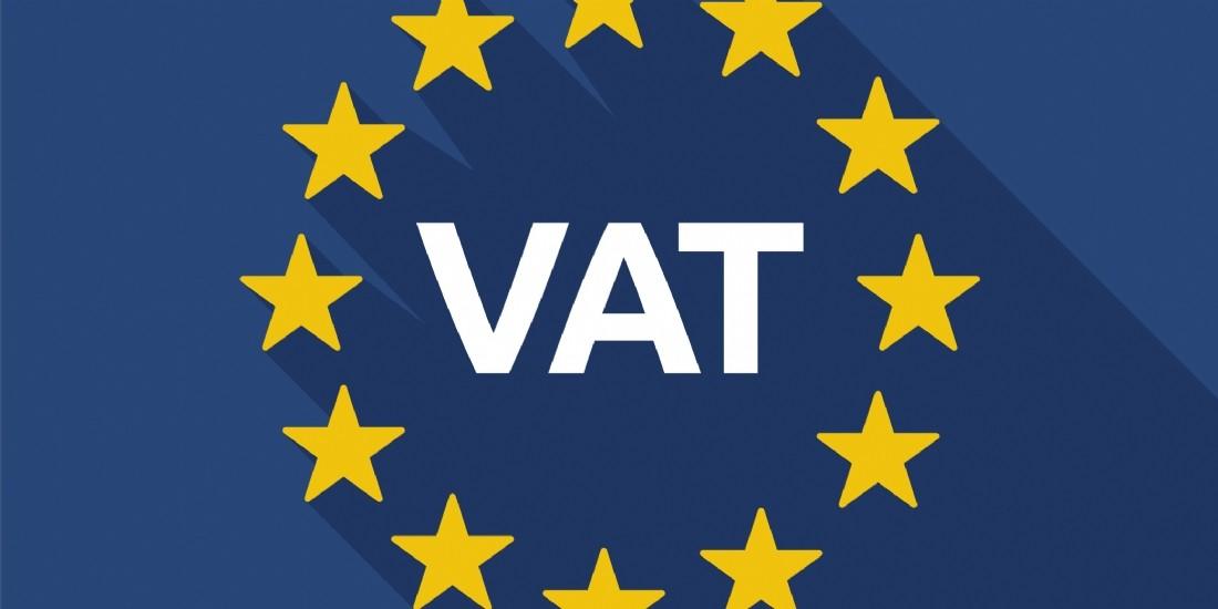 Les solutions digitales conduisent-elles à la fin des déclarations de TVA ?