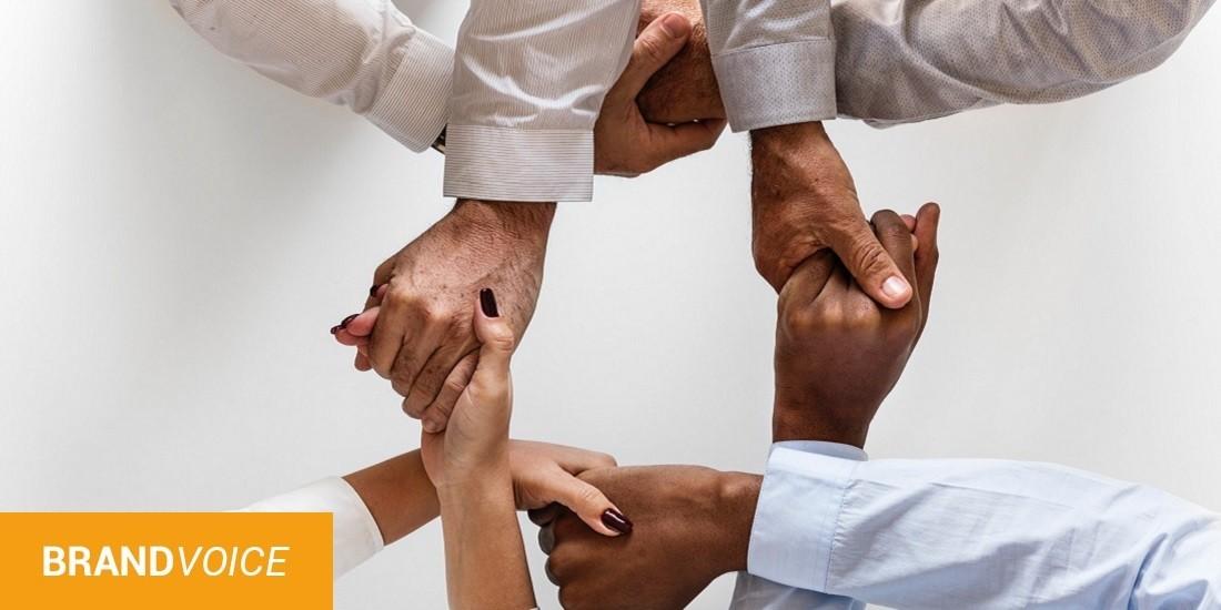 Focus sur l'entreprise et l'engagement de ses collaborateurs