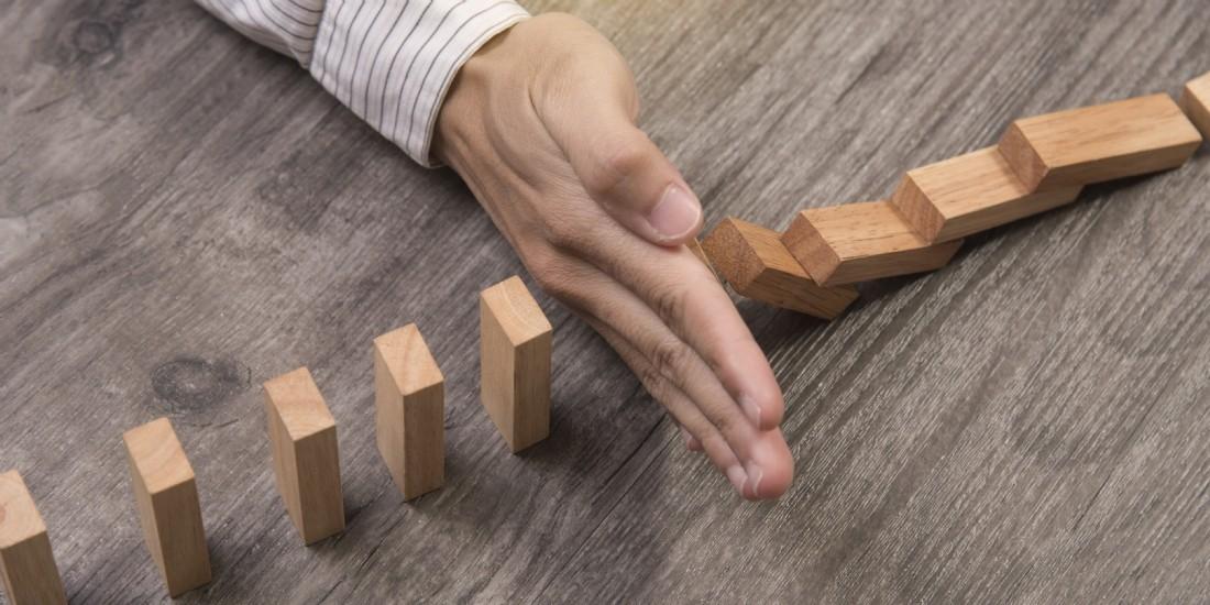 Digitalisation : une nouvelle solution d'assurance pour les entrepreneurs