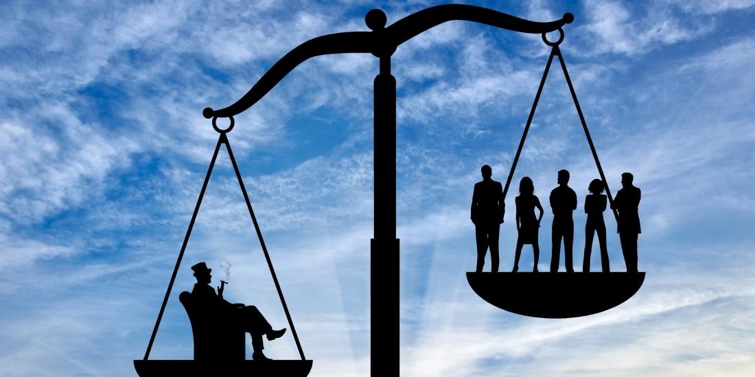 Le droit social dans les TPE et PME, contrainte ou opportunité ?