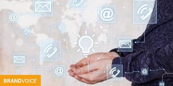SCT TELECOM avis : Une société de télécom pas comme les autres