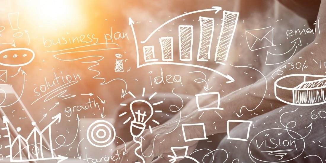Une nouvelle dimension d'agilité pour séduire les investisseurs