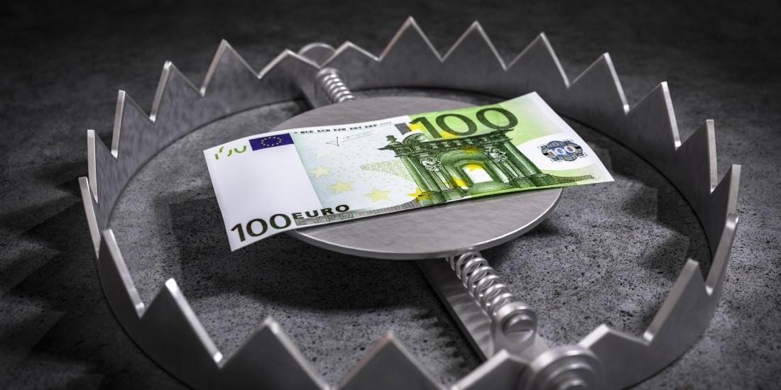 PME, mettez en place une politique de remboursement des frais professionnels