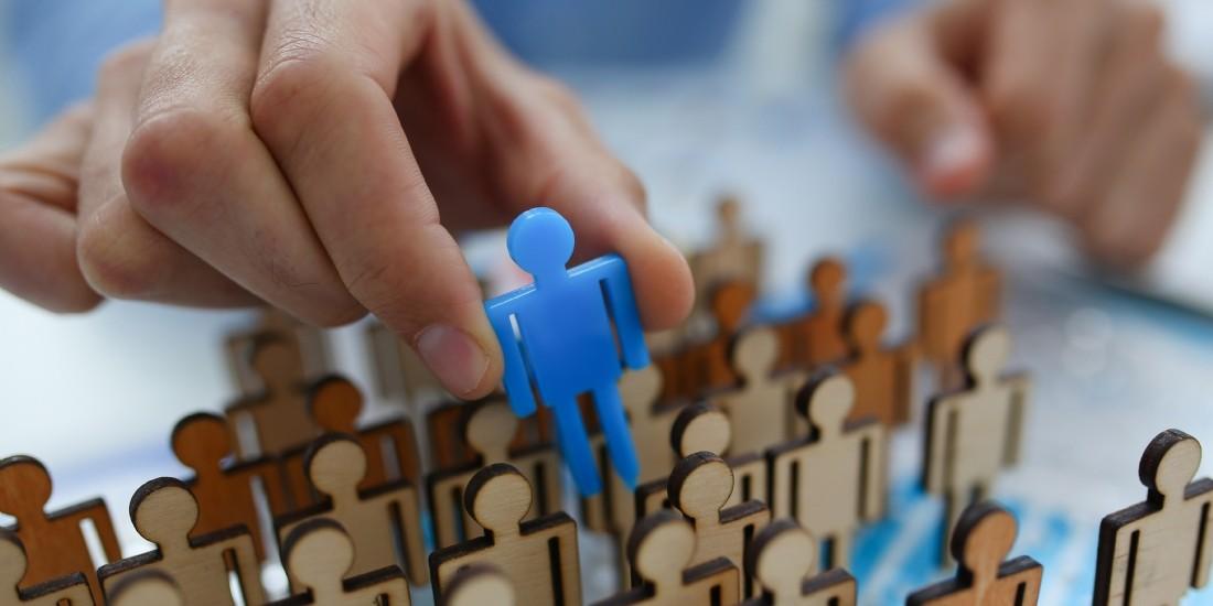 Profils commerciaux : 3 clés pour contrer les difficultés de recrutement