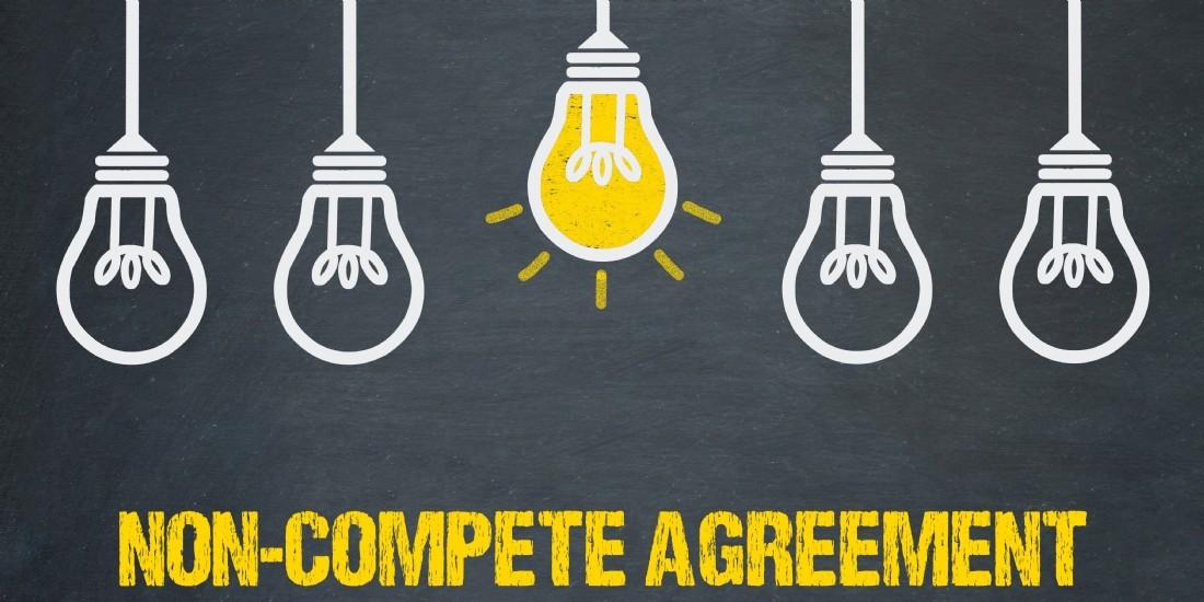 Clause de non-concurrence : comment s'y prendre quand on souhaite y renoncer ?