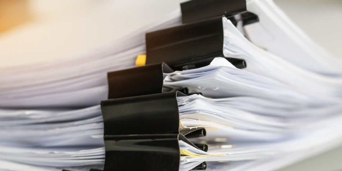 Contrats commerciaux : attention aux clauses déséquilibrées