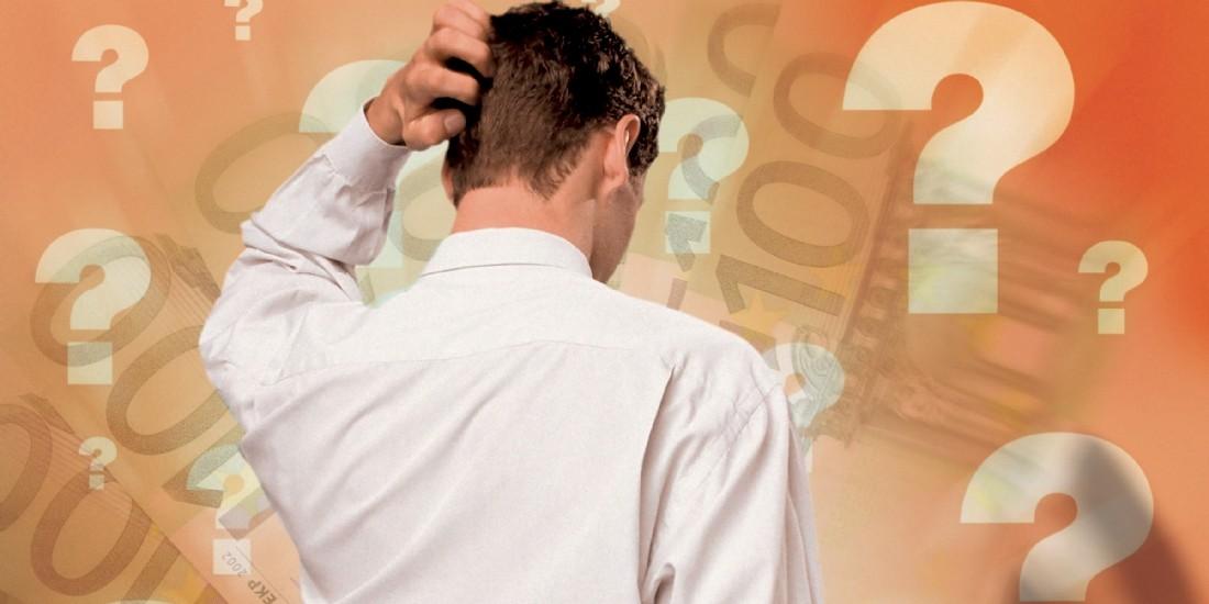 PME et start-up : quand faut-il miser sur un CRM ?