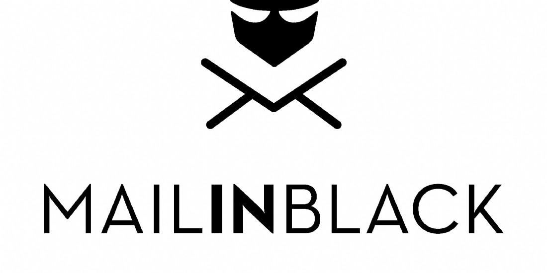 MailinBlack, spécialiste de la cybersécurité, lève 14 millions d'euros