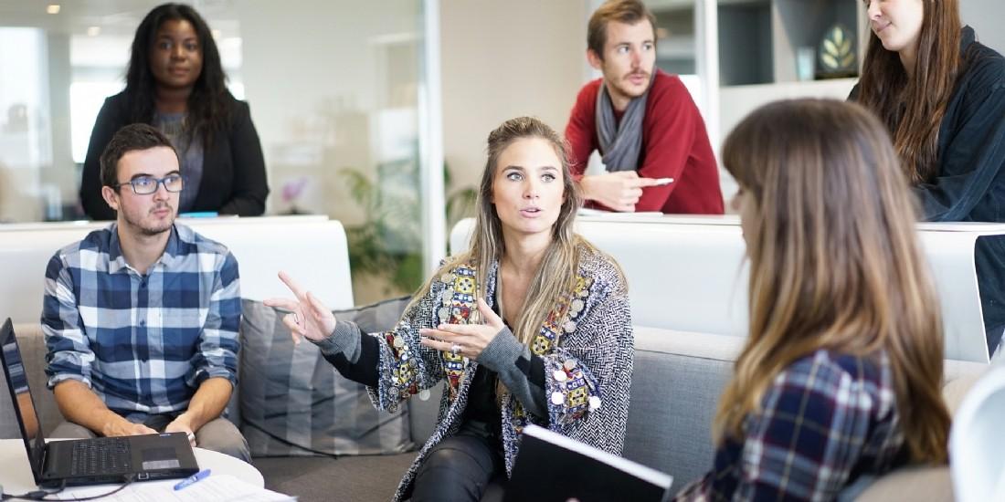 Comment rendre l'environnement de travail attractif ?