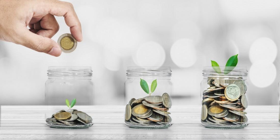 Accord entre Bpifrance et la Banque européenne d'investissement au service du financement des PME
