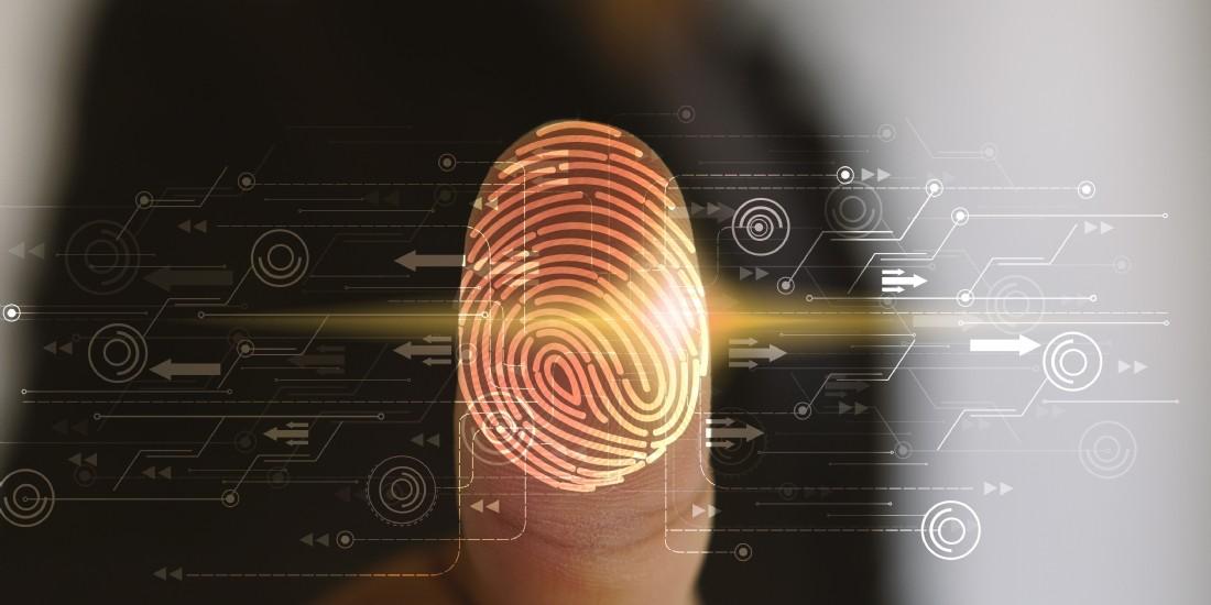 4 raisons d'adopter un logiciel de sécurité informatique