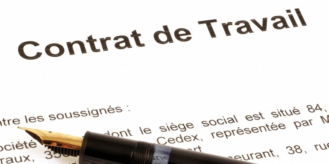 Comment éviter la requalification des contrats de prestation de services en contrats de travail ?