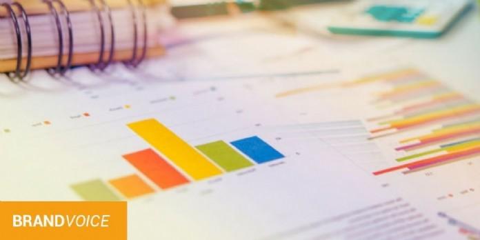 Pourquoi faut-il toujours réaliser une étude de marché avant de créer son entreprise?