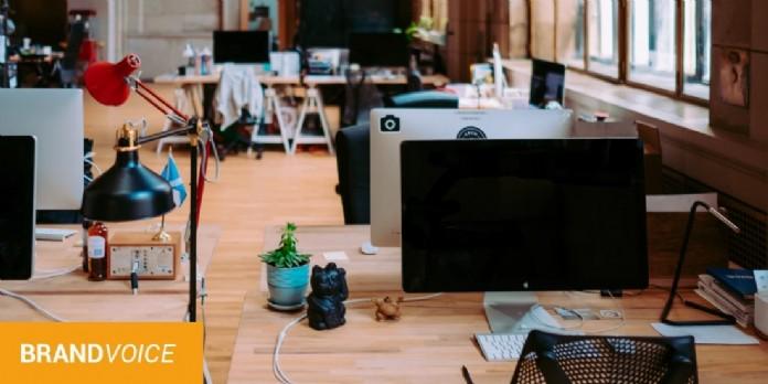 Coworking : Le nouveau mode de travail à adopter ?