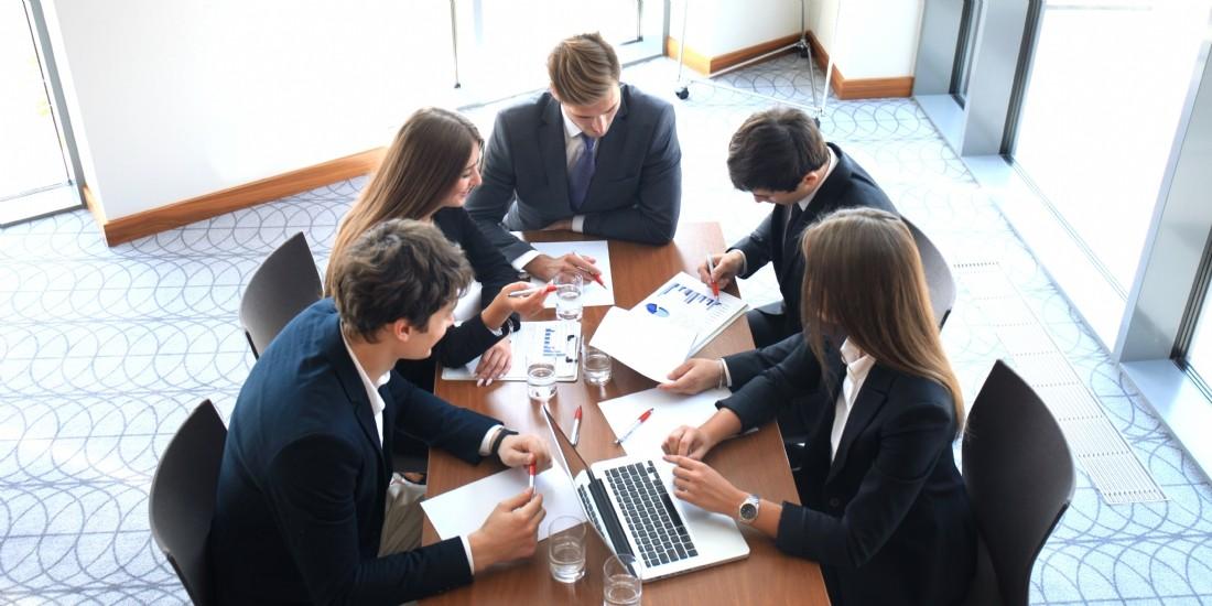 Comment négocier en l'absence de délégué syndical ?