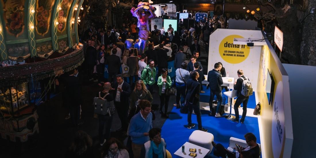 Emploi, responsabilité des entreprises : deux priorités pour France Digitale