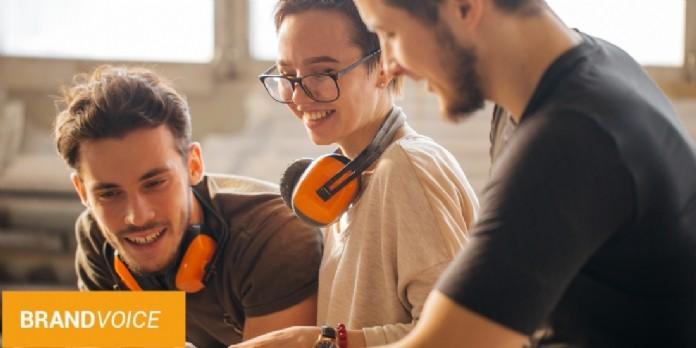Formation en CFA : un avantage pour l'apprenti et l'entreprise