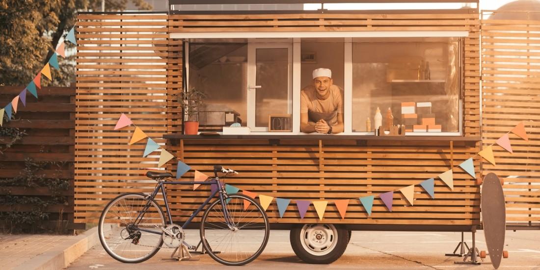 [Tribune] 4 règles à connaître avant d'entreprendre dans la 'food'