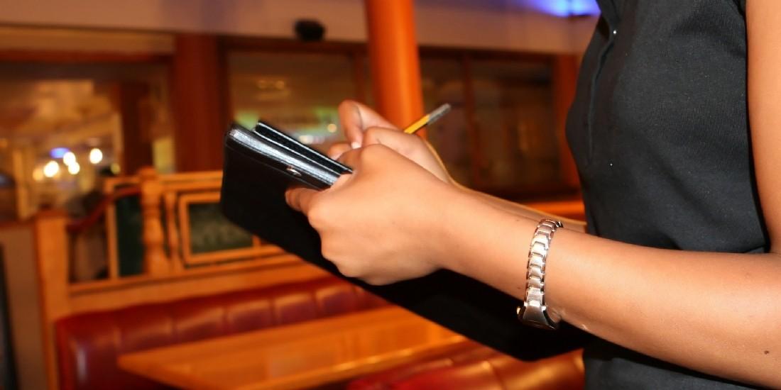 [Tribune] Taxation des contrats courts : quel impact pour les entreprises ?
