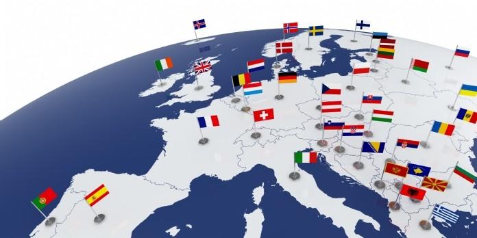 Cdiscount va lancer une plateforme de commerce européenne