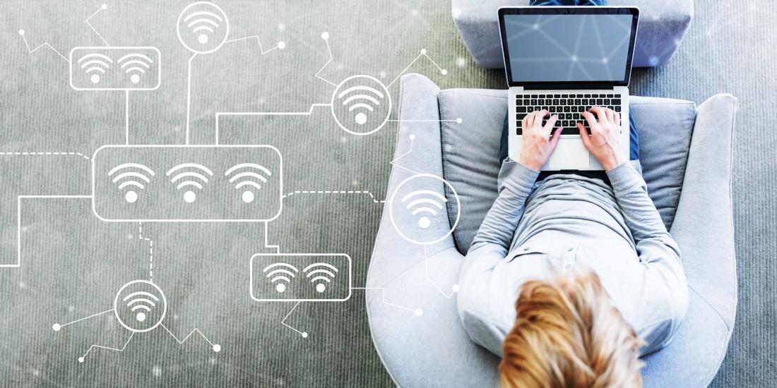 Le Wi-Fi : votre faux-ami