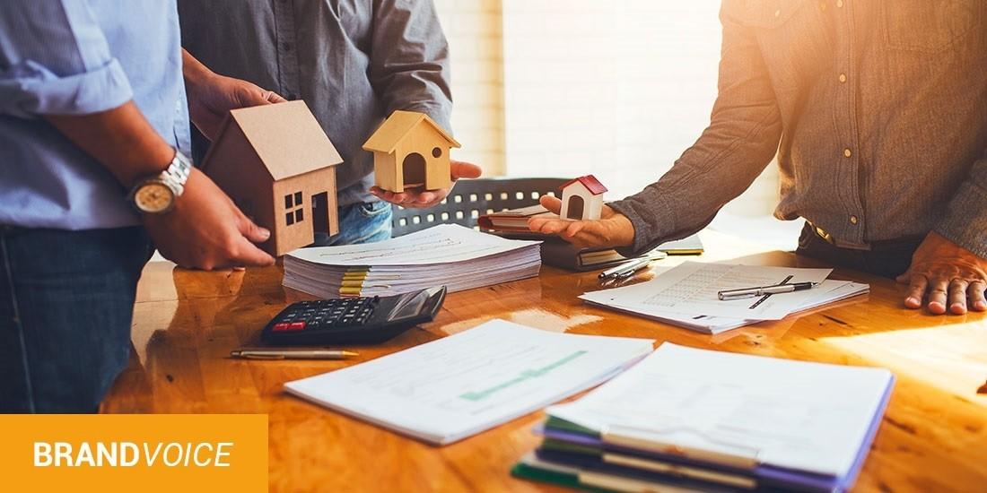 Le crowdlending immobilier : un nouveau business modèle ?