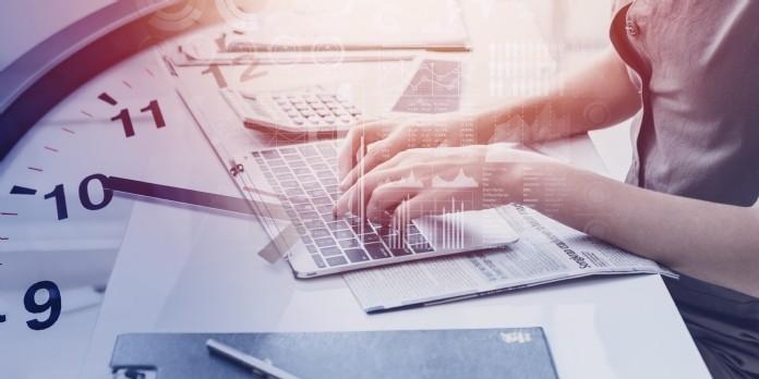 L'aménagement du temps de travail : un outil d'optimisation