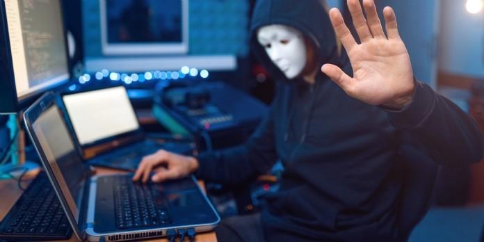 TPE/PME : se protéger contre les menaces informatiques sans responsable informatique...