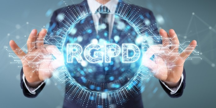 RGPD : êtes-vous sûrs d'être en conformité ?