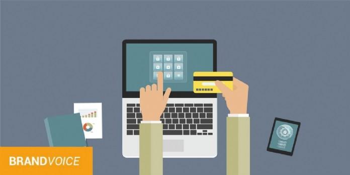 Entreprises : pourquoi opter pour une banque en ligne ?
