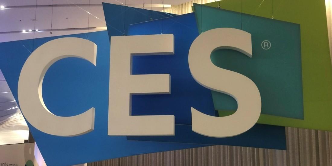 CES de Las Vegas : voyage au pays de la tech