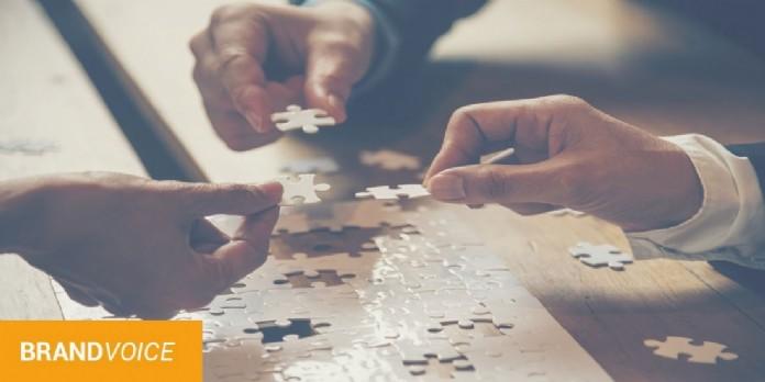 Le Serious Play : une solution ludique pour favoriser la communication en entreprise