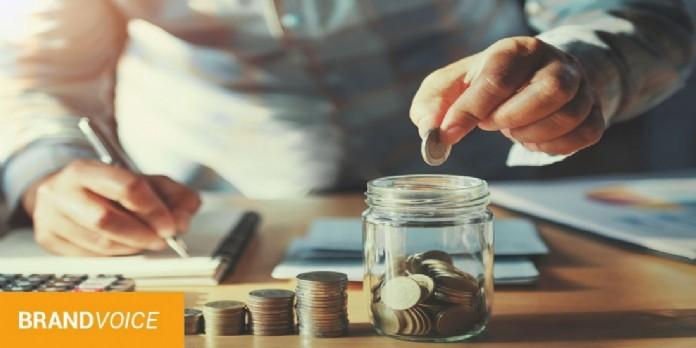 Epargne salariale : les avantages pour les TPE-PME