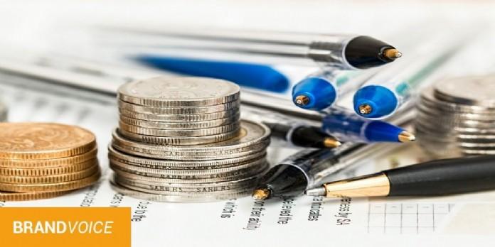 Investissement Participatif : Épargner pour créer
