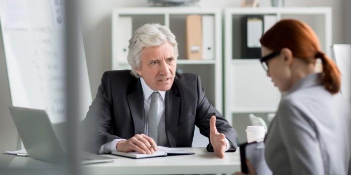 Cas du Slip Français : l'employeur peut-il sanctionner ?
