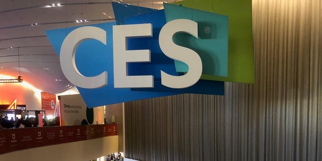 Start-up au CES de Las Vegas : entre bonnes idées et gadgets
