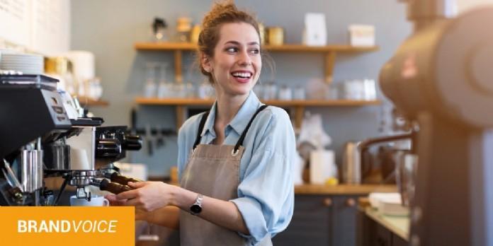 Le café en entreprise, un art de vivre