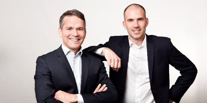 Cédric Chéreau (UntieNots) : 'Nous voulons être incontournables sur la fidélité et la promotion dans le retail mondial'