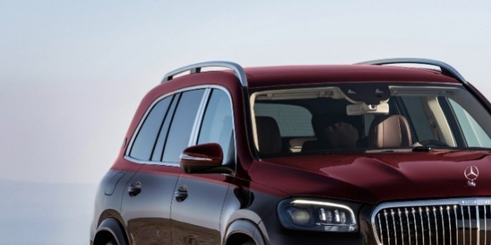 Les nouveautés SUV attendues jusqu'en 2022